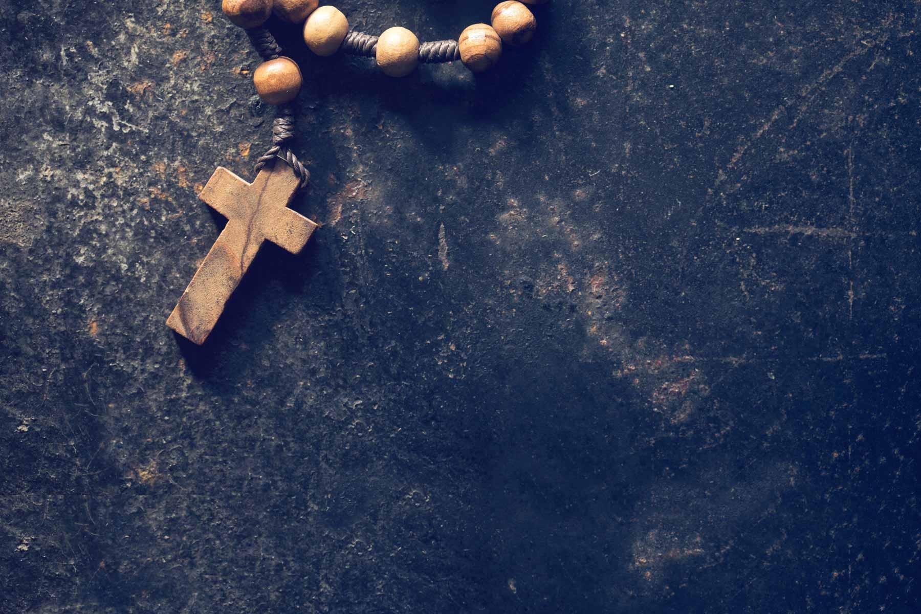 Browsing News Entries | St  Ronald Catholic Church